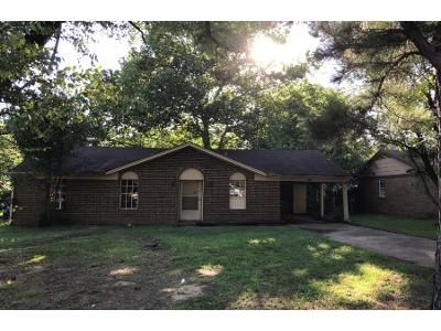 Preforeclosure Property in Horn Lake, MS 38637 - Tulane Rd