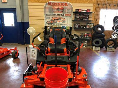 2018 Bad Boy Mowers 5400 Kohler Maverick Zero-Turn Radius Mowers Lawn Mowers Lancaster, SC