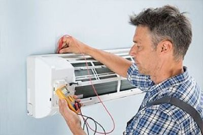 Initiate a Thorough Repair from AC Repair Plantation