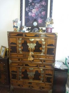 50% off Saturday Collectibles Antiques..