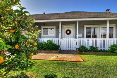 $9000 4 single-family home in Fountain Valley