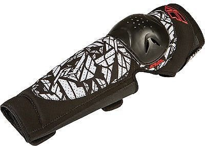 Find Barricade Knee/Shin Guards Fly Racing 28-3050 motorcycle in Hinckley, Ohio, United States, for US $57.48