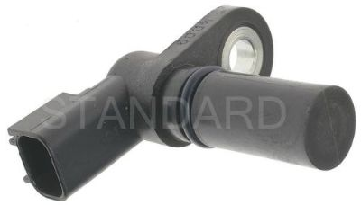Sell Engine Camshaft Position Sensor Standard PC69 motorcycle in West Palm Beach, Florida, United States, for US $26.09