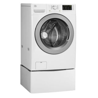 Frontload Kenmore Washer
