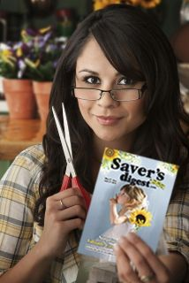 Advertising Sales at Savers Digest