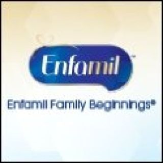 Join Enfamil Family Beginnings® Today