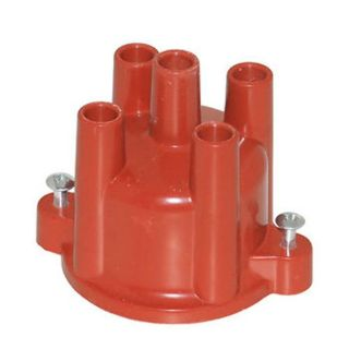 Buy NIB Volvo 4cyl Ignition Distributor Cap 4cyl 841263 9-29410 18-5358 motorcycle in Hollywood, Florida, United States, for US $64.65
