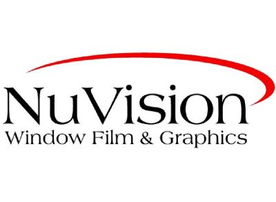 NuVision Window FIlms