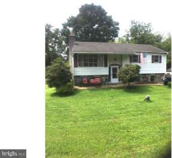 2944 Rockwood Dr Pottstown Three BR, Great home in the desirable