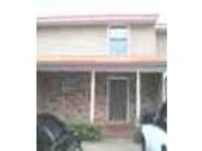 Townhouse Rental Home In Fort Walton Beach