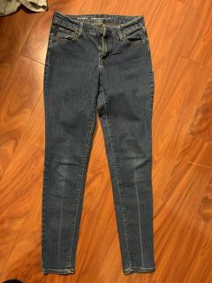 Old Navy Jeans size 2