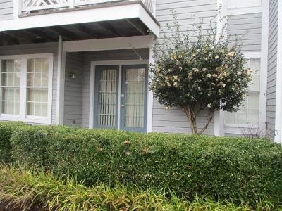 2 Bed 2 Bath Foreclosure Property in Richmond, VA 23228 - Flannagan Ct # L1