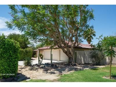 3 Bed 2 Bath Foreclosure Property in Indio, CA 92203 - May Pen Rd