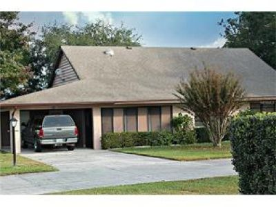 AFFORDABLE CONDO UNIT WITH ATTACHED CARPORT
