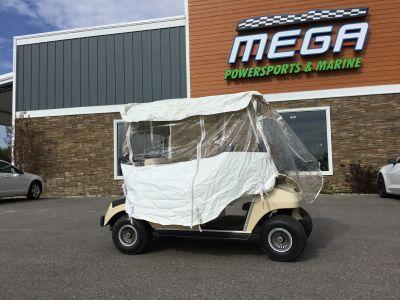 1994 Club Car DS Golf Golf Carts Gaylord, MI