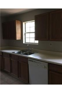 Average Rent $645 a month - That's a STEAL. Washer/Dryer Hookups!