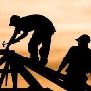 Roof Replacement and Re-Roofing Services in Phoenix, Az