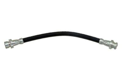 Purchase BRAND NEW DORMAN H38214/150.40308 BRAKE HOSE-REAR VARIOUS 84-87 HONDA motorcycle in Santa Ana, California, United States, for US $10.13