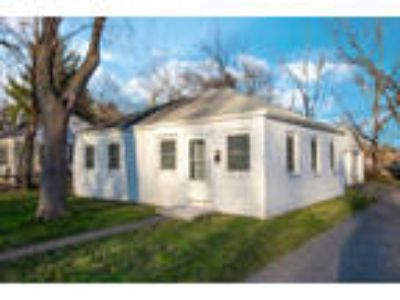 2113 Medford Ave - Rented through 6/30/2020! - Under Contract