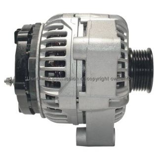 Purchase QUALITY-BUILT 11075 Alternator- Reman motorcycle in Southlake, Texas, US, for US $143.93