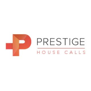 24 Hour House Call Doctors | Prestige House Calls