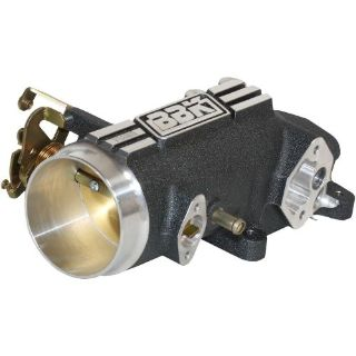 Buy BBK Performance 17801 Power-Plus Series Throttle Intake Fits 96-04 Mustang motorcycle in Chanhassen, Minnesota, United States, for US $313.25