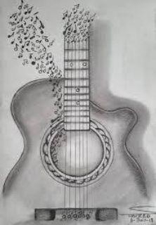 Clases de Guitarra en Espa ol (or English)