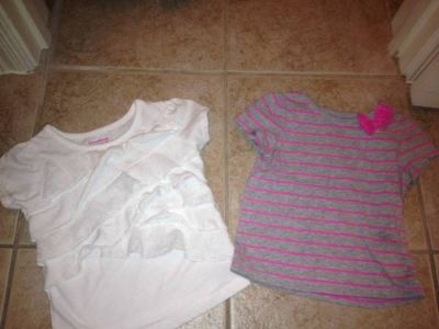 Craigslist Baby And Kids Stuff For Sale Classifieds In Luling Tx
