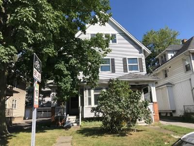 5 Bed 2 Bath Preforeclosure Property in Rochester, NY 14613 - Dewey Ave # 910