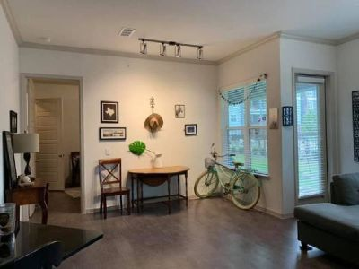 Short Term Luxury 2 Bed, 2 Bath in North New Braunfels