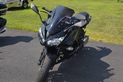 2015 Kawasaki Ninja 1000 ABS Sport Motorcycles Grantville, PA