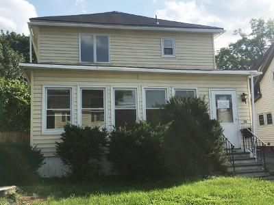 Craigslist - Housing Classifieds in Potsdam, New York ...