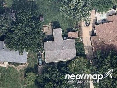 3 Bed 1.5 Bath Preforeclosure Property in Saint Louis, MO 63126 - Ridge Forest Ct
