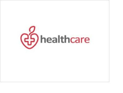 Health care Inc