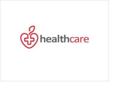 Health care Inc