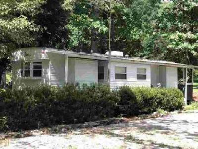 136 Creekview Dr Cleveland Two BR, Two Vacation Getaways On One