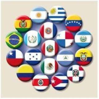 NYC CERTIFIED SPANISH-ENGLISH & ENGLISH
