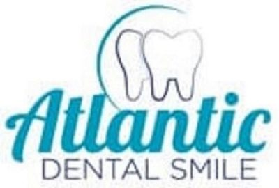 Atlantic Dental Lab New Rochelle