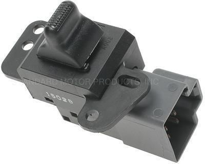 Purchase SMP/STANDARD DS-1176 Switch, Power Window-Power Window Switch motorcycle in Jacksonville, Florida, US, for US $23.31