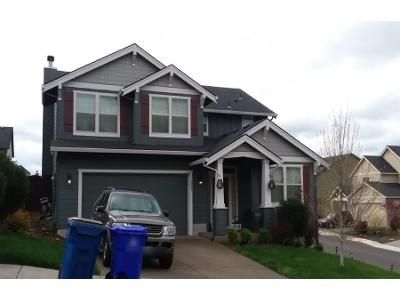 5 Bed 3 Bath Preforeclosure Property in Estacada, OR 97023 - NE Rockwell Dr