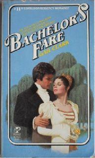 100's of Romance Paperbacks