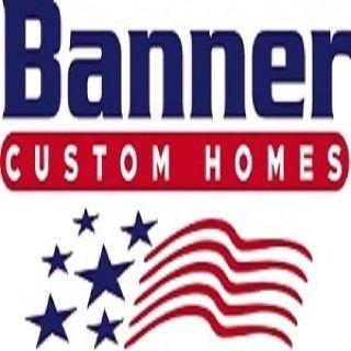 Banner Custom Homes
