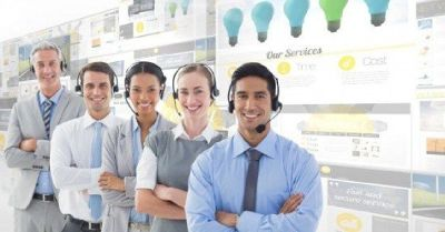 BPO Services at Chicago | ApidelTech a Staffing & Recruiting company