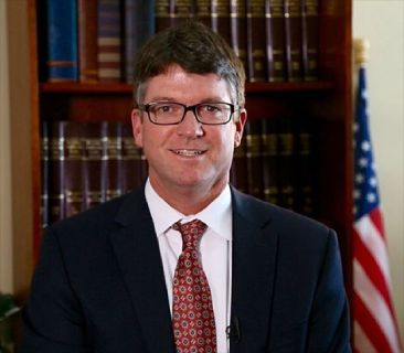 San Diego Divorce Attorney