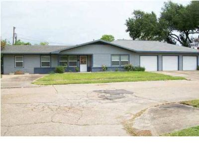 Large home with a Mother in Law Suite OPELOUSAS (Opelousas, LA )