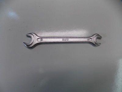 Find BMW Trunk Tool 8mm 10mm Wrench Oem E36 E38 E39 E46 E34 X5 Z3 motorcycle in Perkasie, Pennsylvania, US, for US $5.00