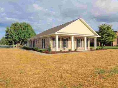 1145 Second St. Lawrenceburg, Brand New beautiful brick home