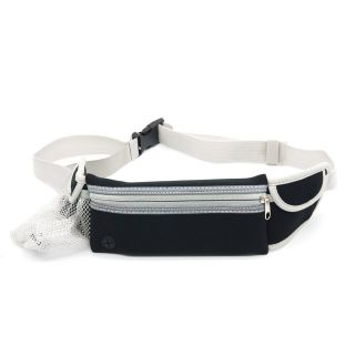 BRAND NEW ADJUSTABLE RUNNING PACK FANNY PACK