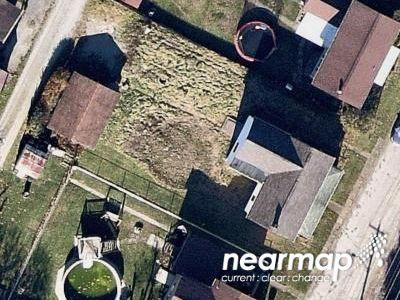 Preforeclosure Property in Derry, PA 15627 - W 3rd St