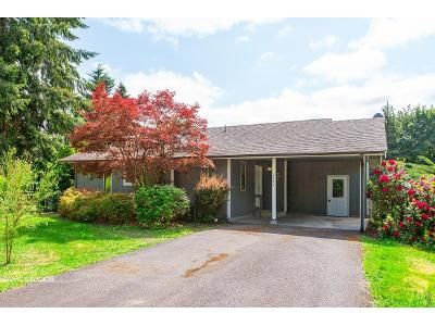 1 Bed 1 Bath Foreclosure Property in Olympia, WA 98512 - Vantage Ave SW